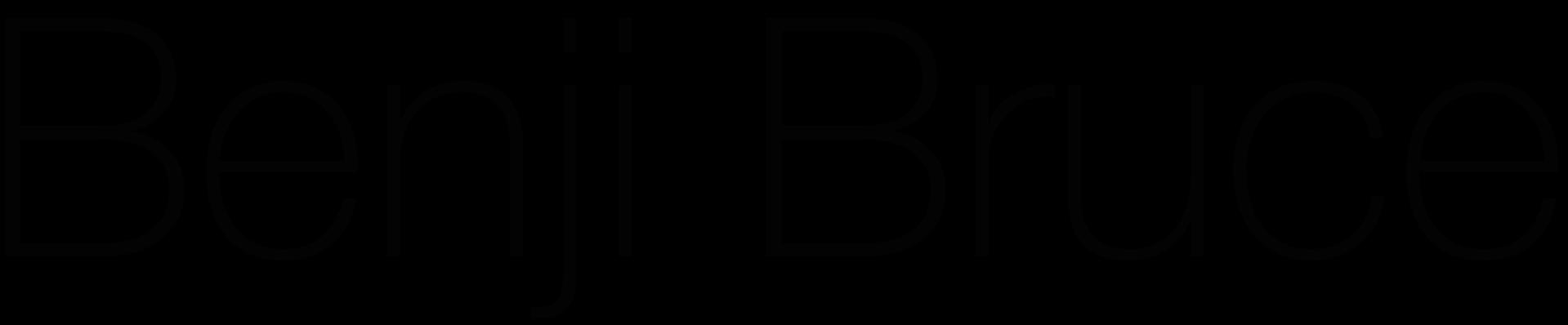 Benji Bruce - Mentalist - Speaker